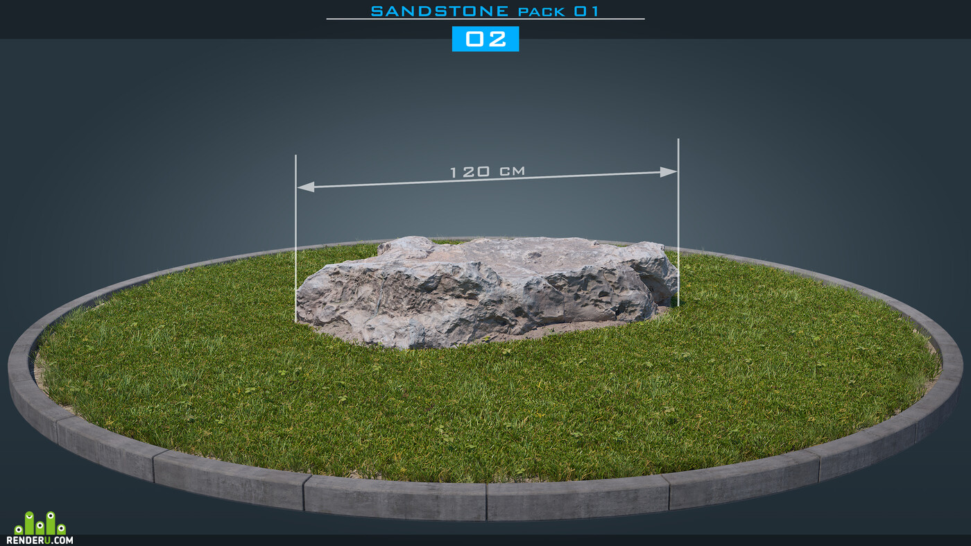 Sandstone_02_01.jpg