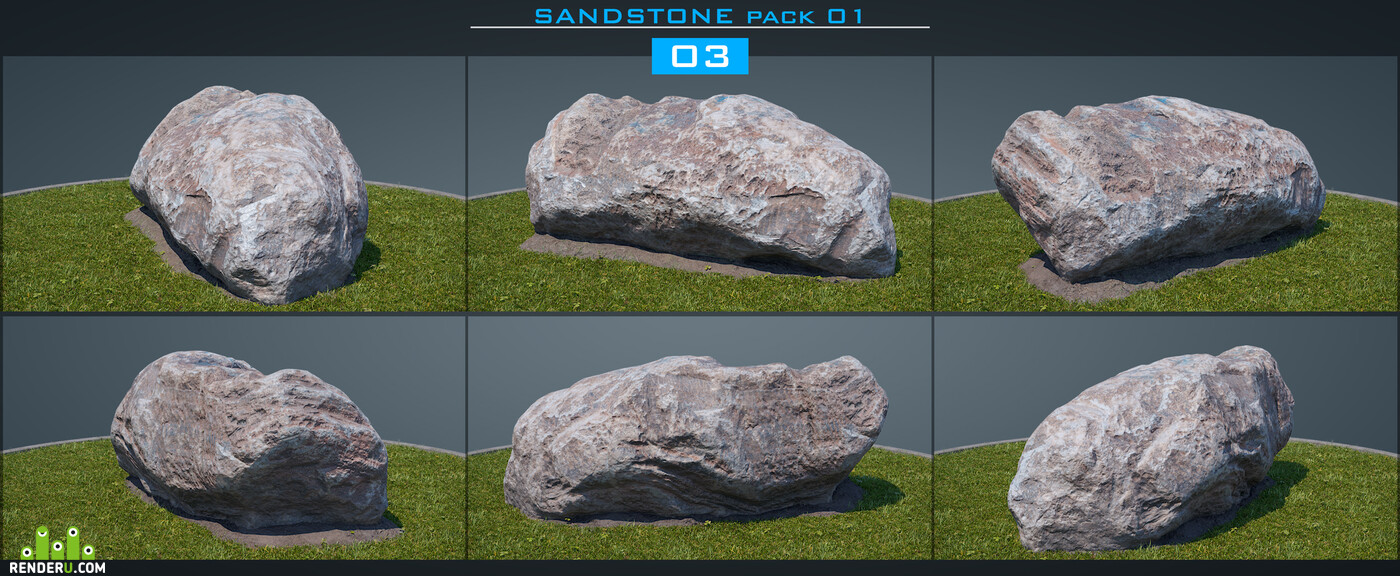 Sandstone_03_02.jpg