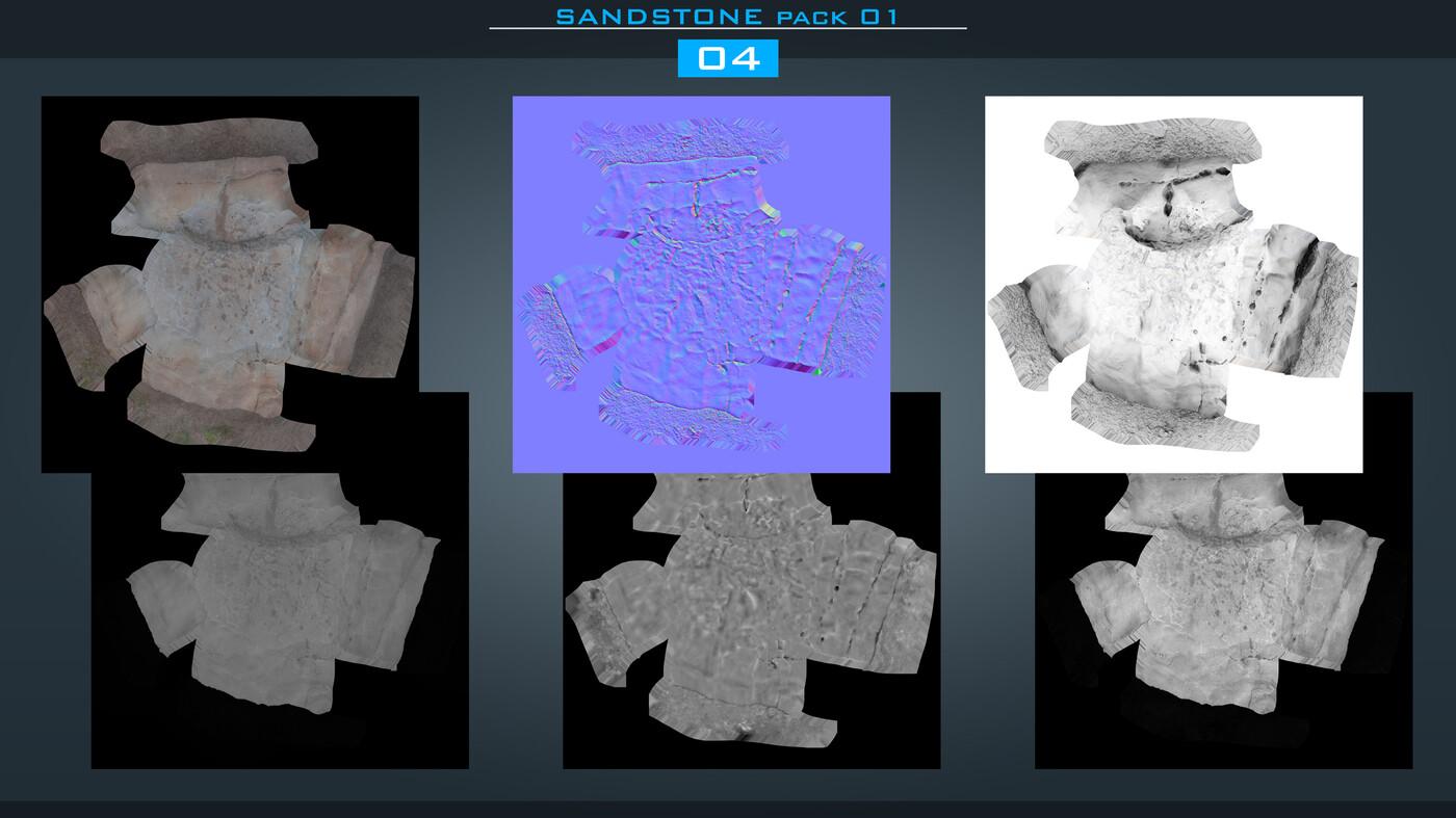 Sandstone_04_04.jpg
