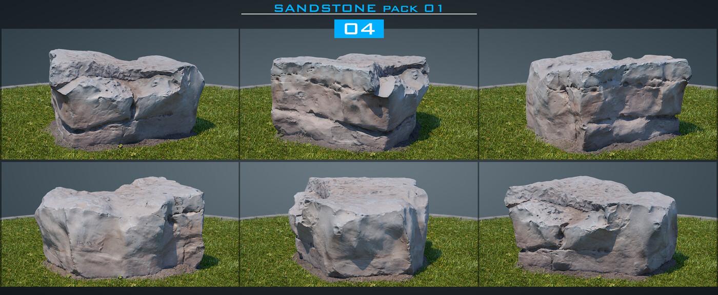 Sandstone_04_02.jpg