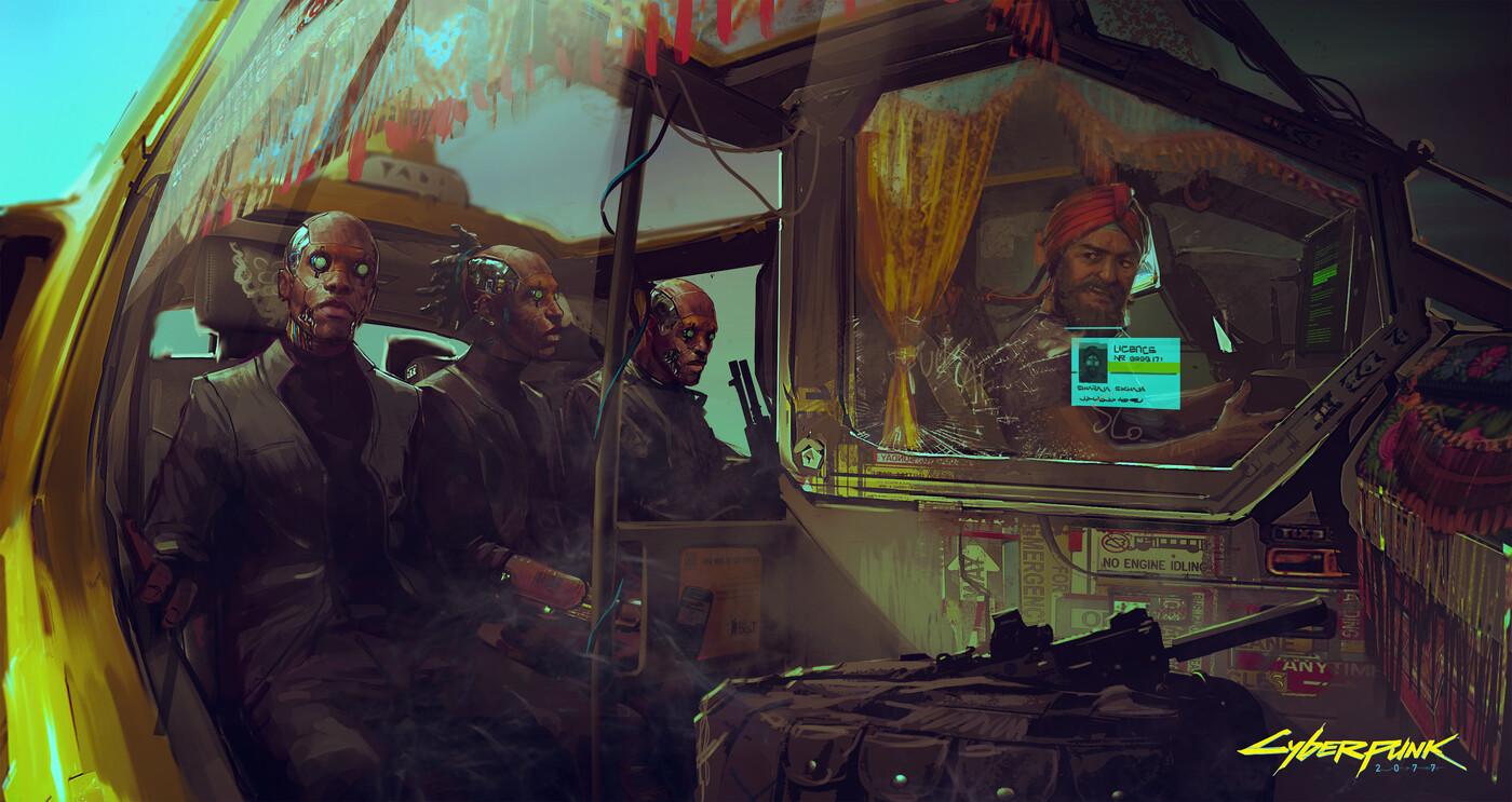 Cyberpunk2077_All_ready_to_go_RGB-EN.png