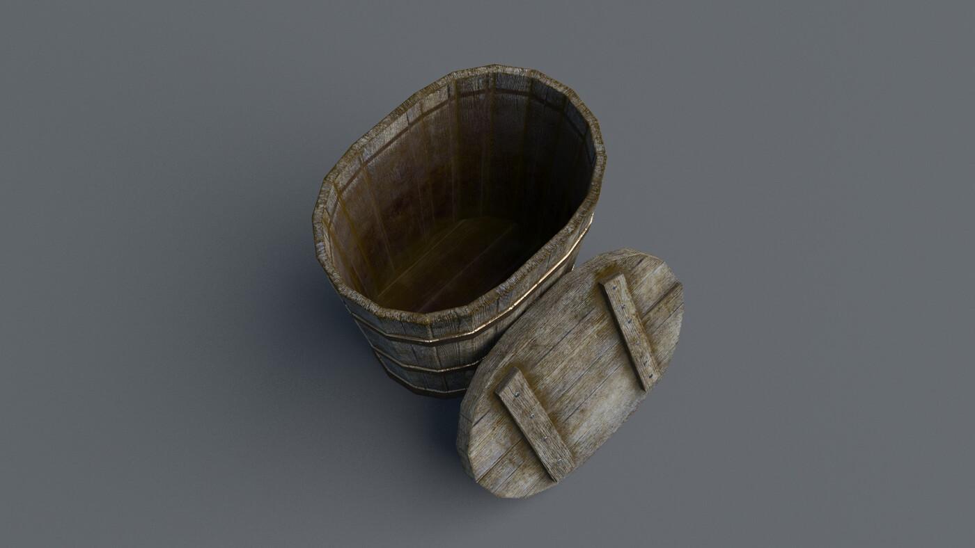 eugene-melnikov-container2-render-0011.jpg