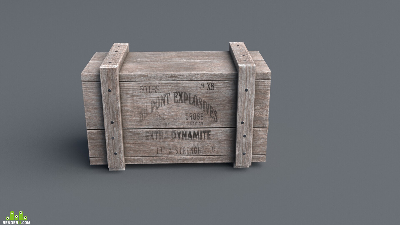 eugene-melnikov-container-render-0002.jpg