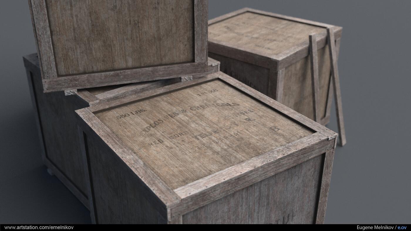 eugene-melnikov-container5-render-0013.jpg