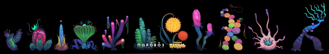 parovoz-tv-patrol-concept-10.jpg