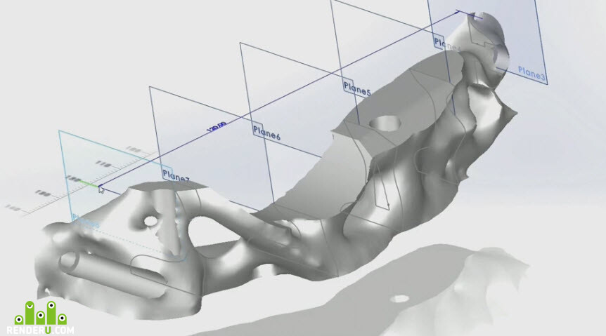 mesh-sw2019-d2m.jpg