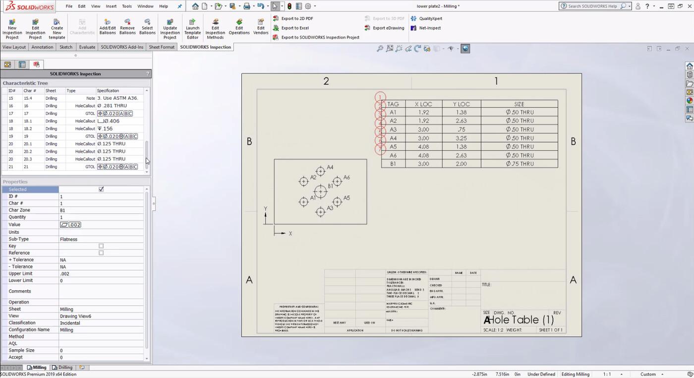inspection-sw2019-d2m.png