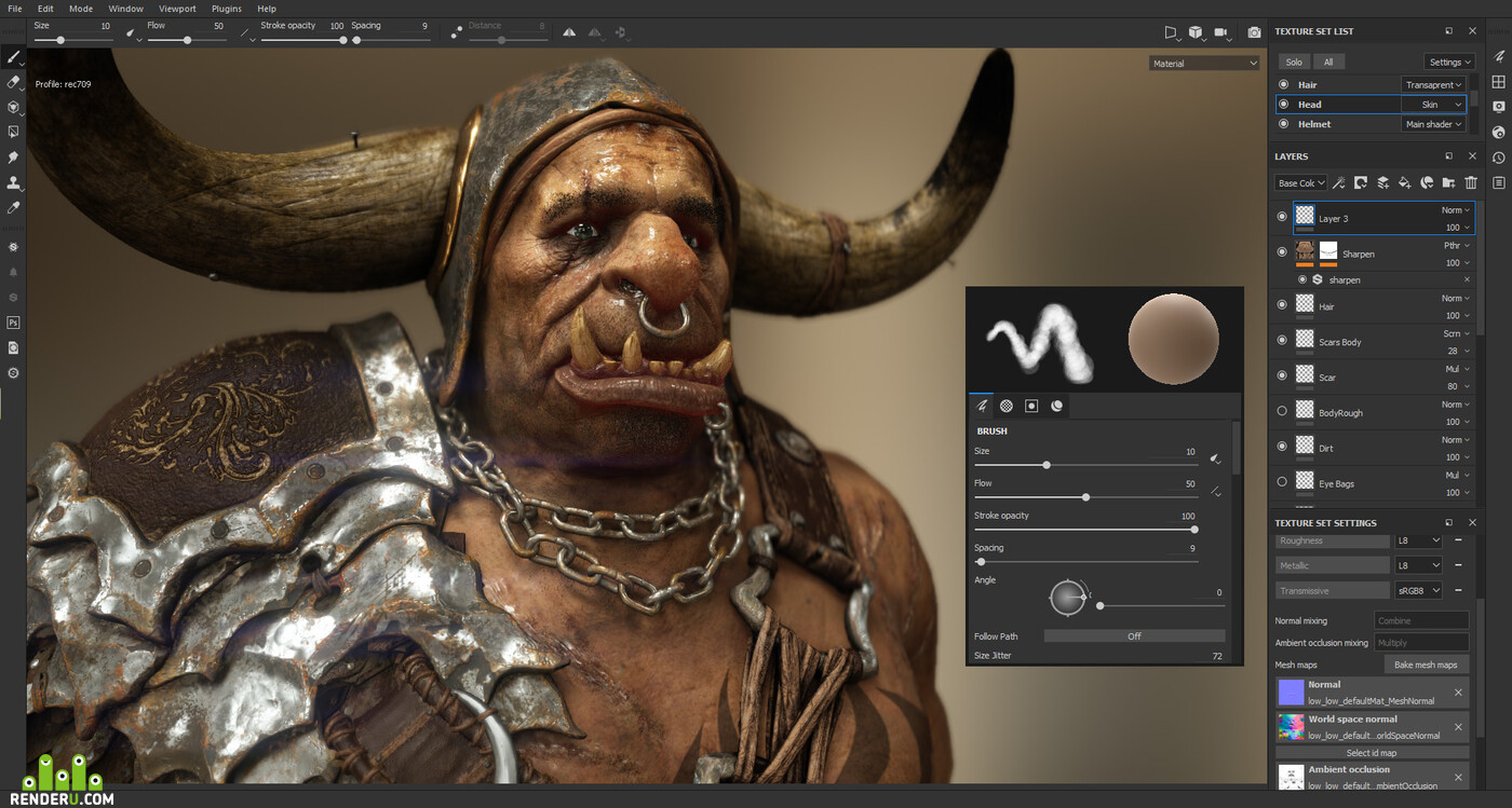Substance_Painter_Orc.jpg