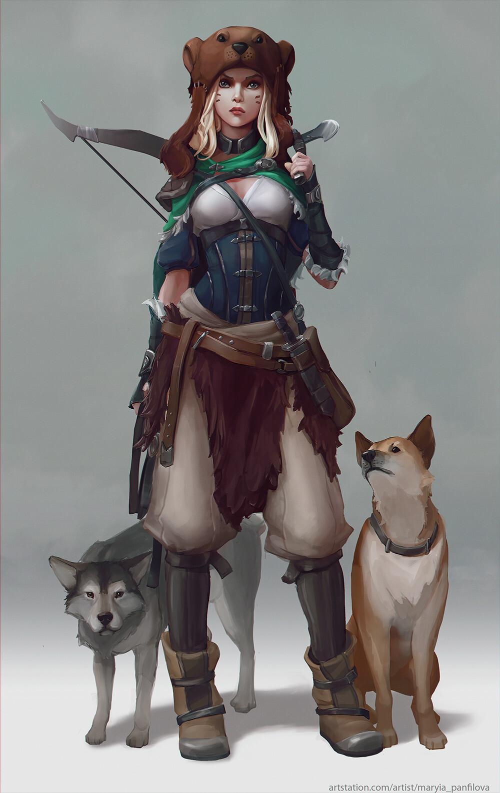maria-panfilova-huntress01.jpg