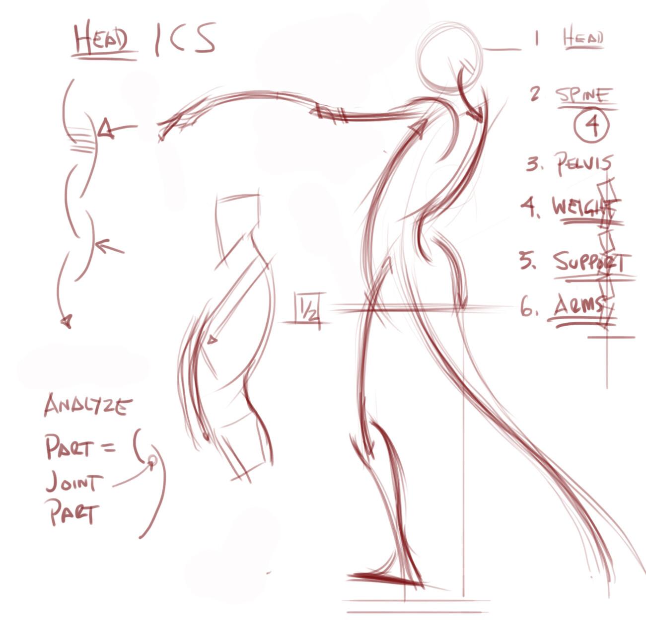 Gesture 1.jpg