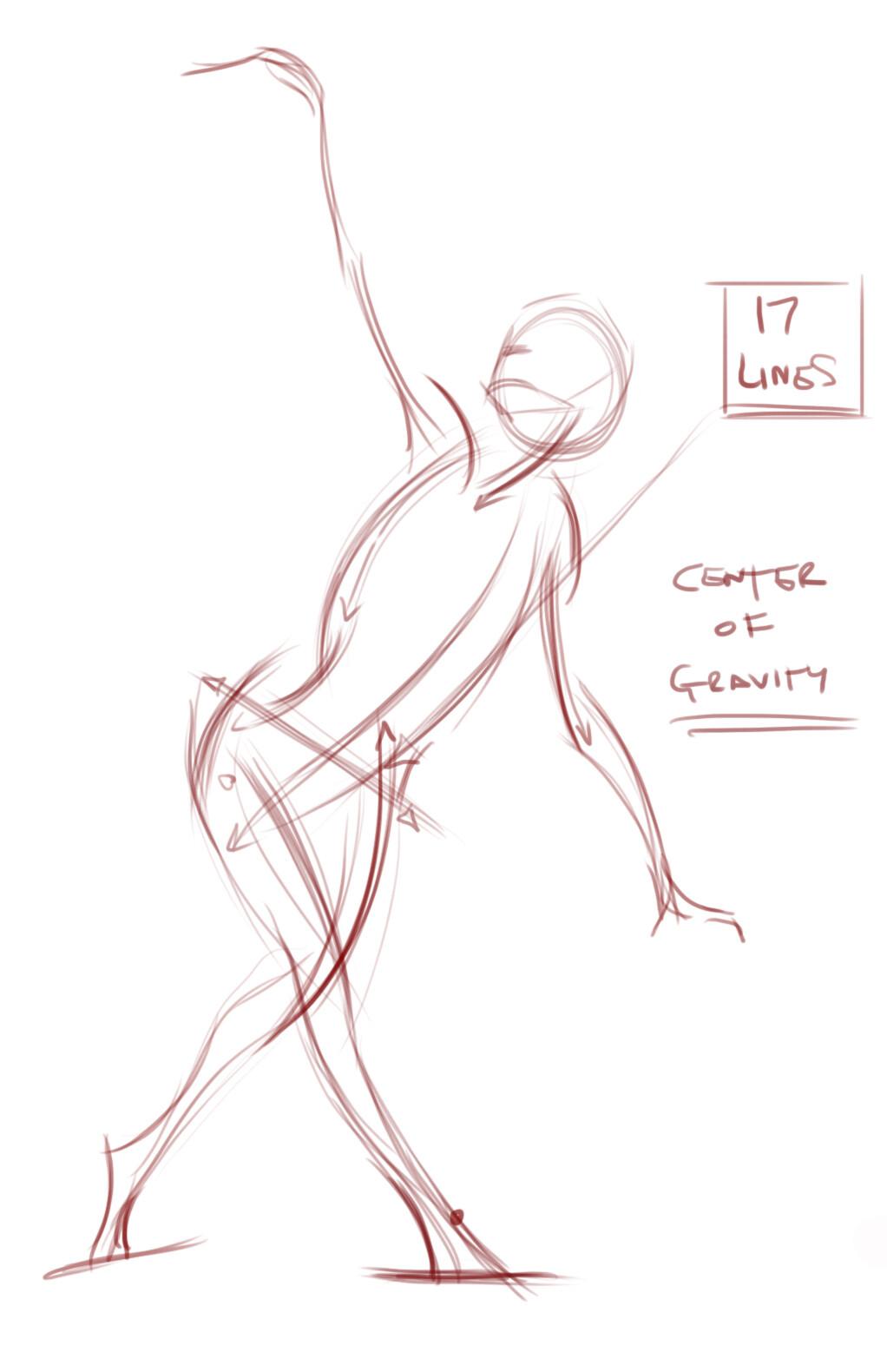 Gesture 2.jpg