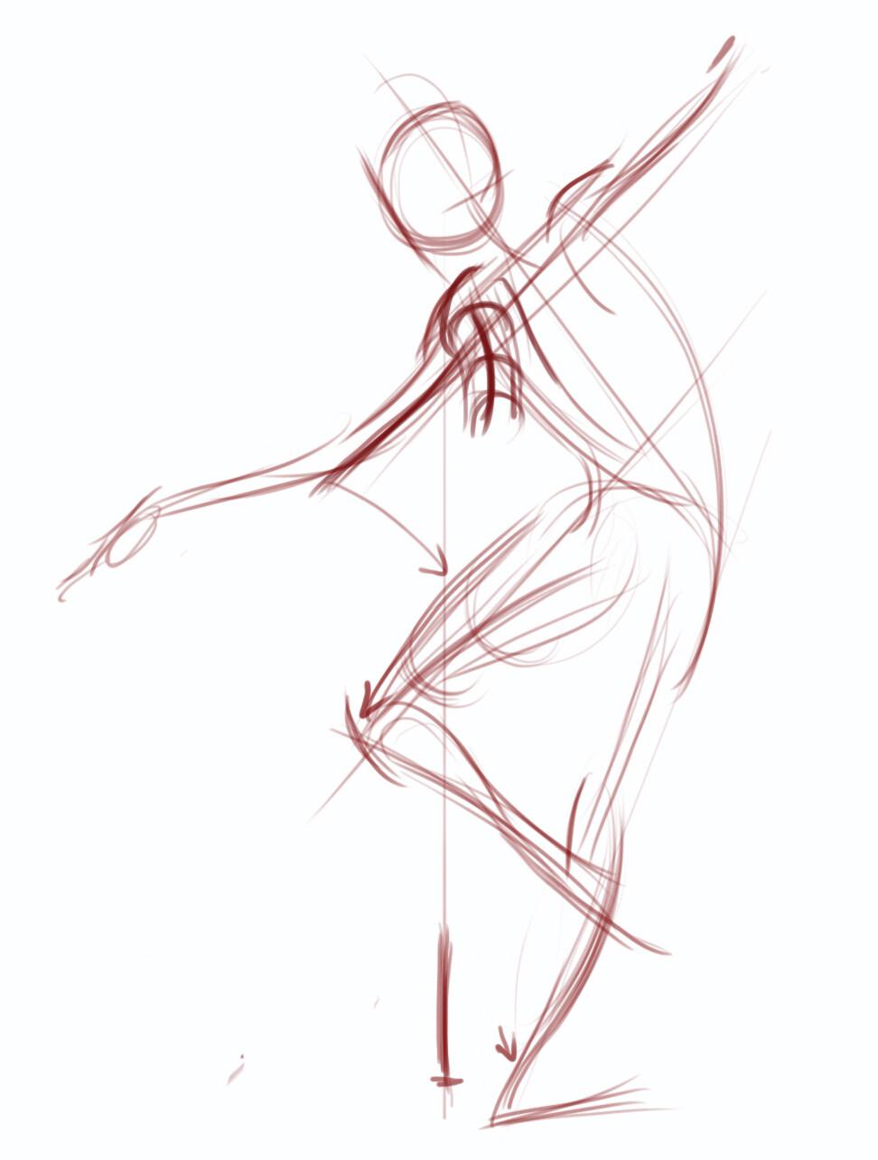 Gesture 3.jpg