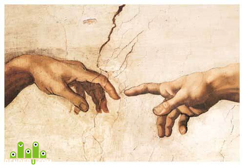 touched-by-hand-of-god.jpg