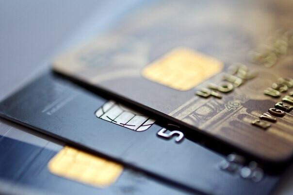 платежный агрегатор