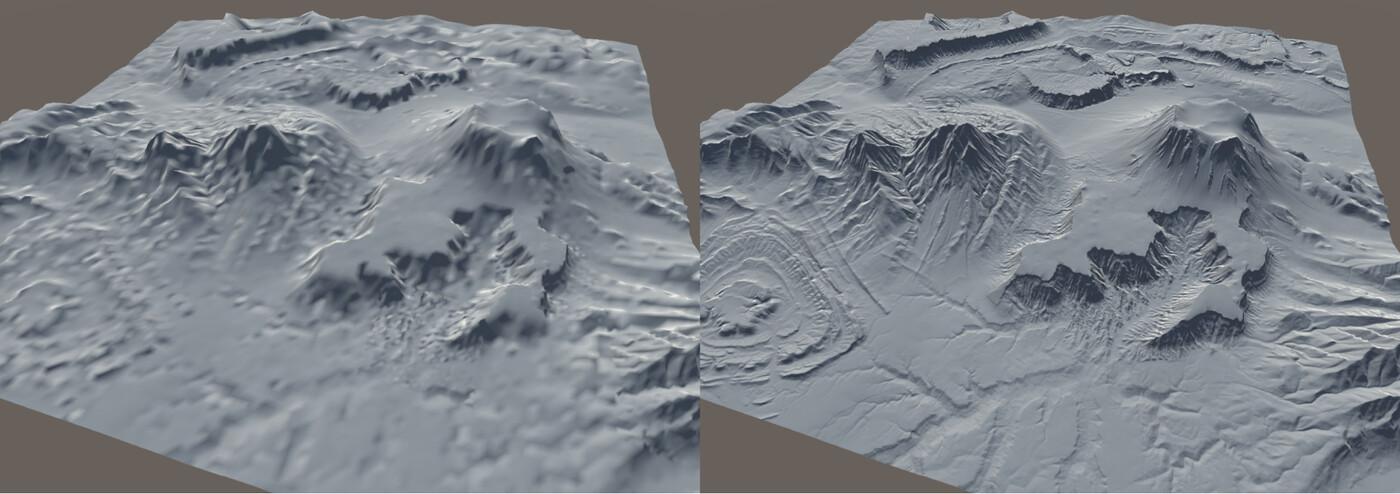 terrain.png