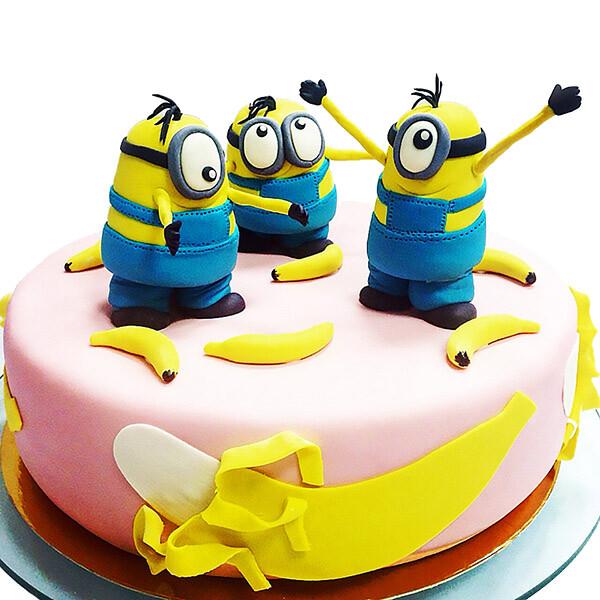 detskij-tort-Minjony-1.jpg