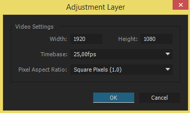 Adjustment layer_1.png