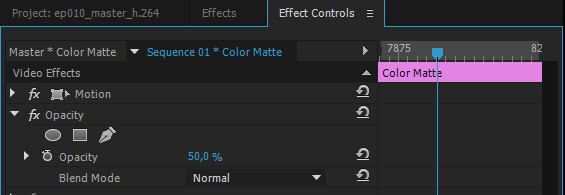 effect_control.png
