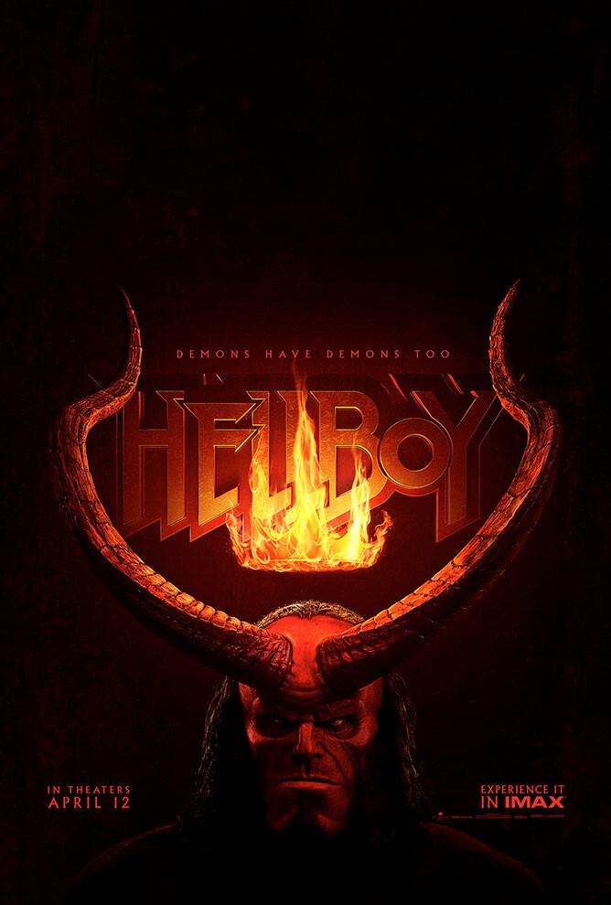 hellboy06.jpg