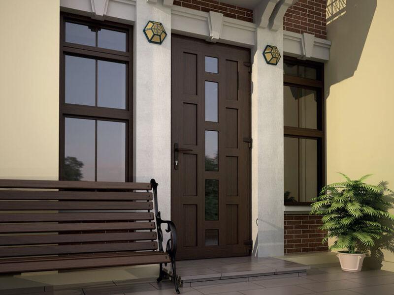 vhodnye-dveri15.jpg