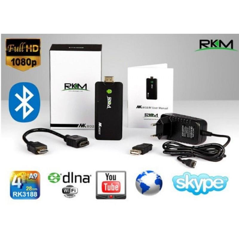 data-gadgets-ustorka.ru-rikomagic-mk802iv-16gb.jpg-800x800.jpg