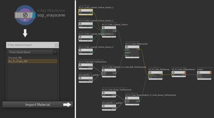 07_Node-based_V-Ray_Scene_material_overrides.png