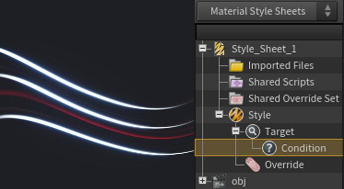 03_GPU_material_assignments_B.png