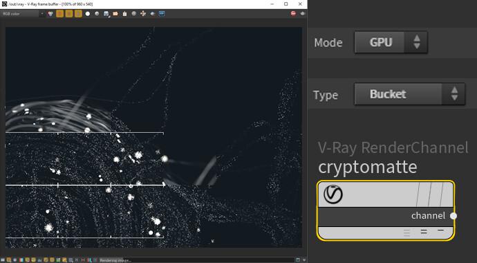 04_GPU_Bucket_Rendering.png