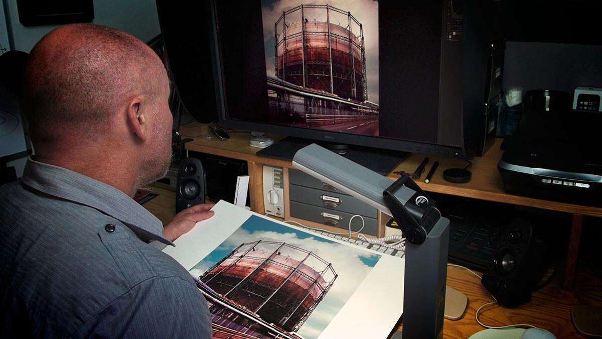 working-in-the-digital-darkroom-feature-01.jpg