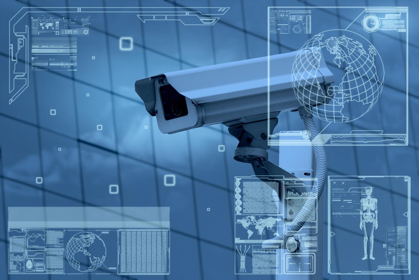 sistemi-videonabludenija.jpg