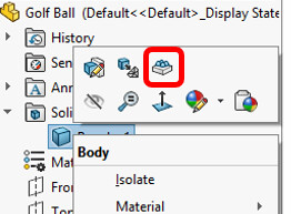 SOLIDWORKS-1536355446494.png