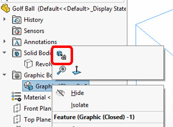 SOLIDWORKS-1536355485243.png
