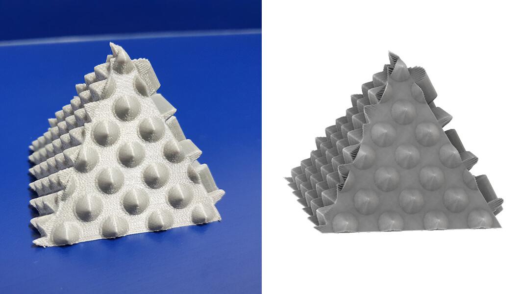 6bPyramid-Blog-Cones.png