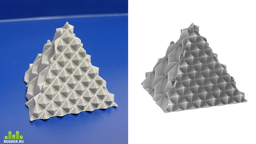 6cPyramid-Blog-Knurls.png