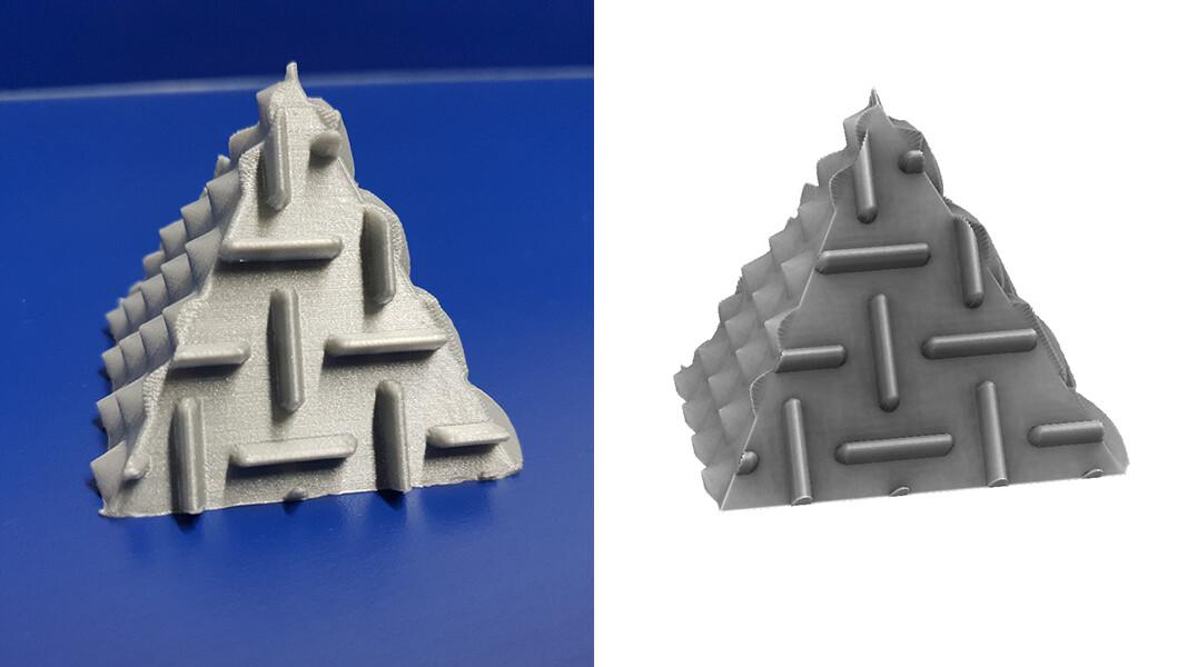 6dPyramid-Blog-Tread-Plate.png