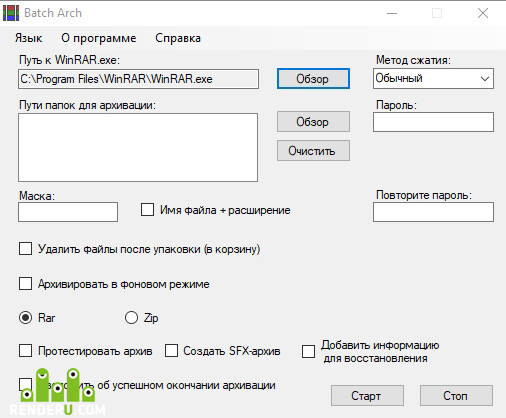 ScreenShot_new_346.jpg