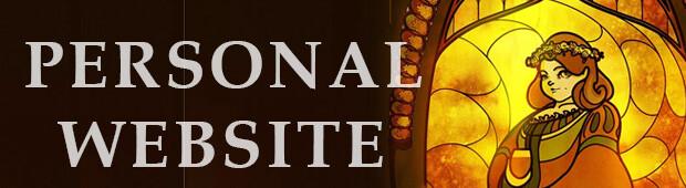 Personal Website.jpg