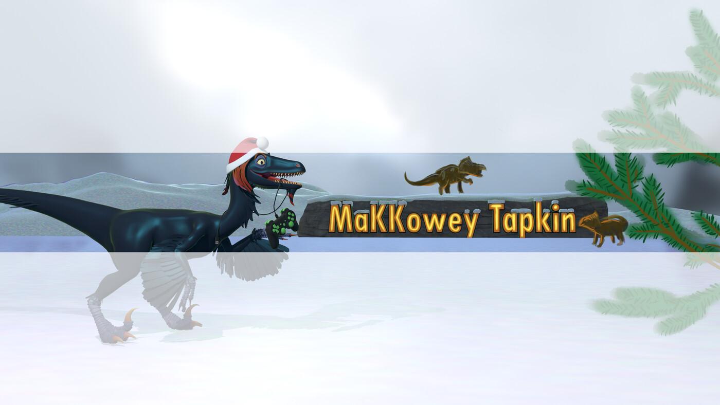 11_MaKKowey Tapkin обложка_test2.png