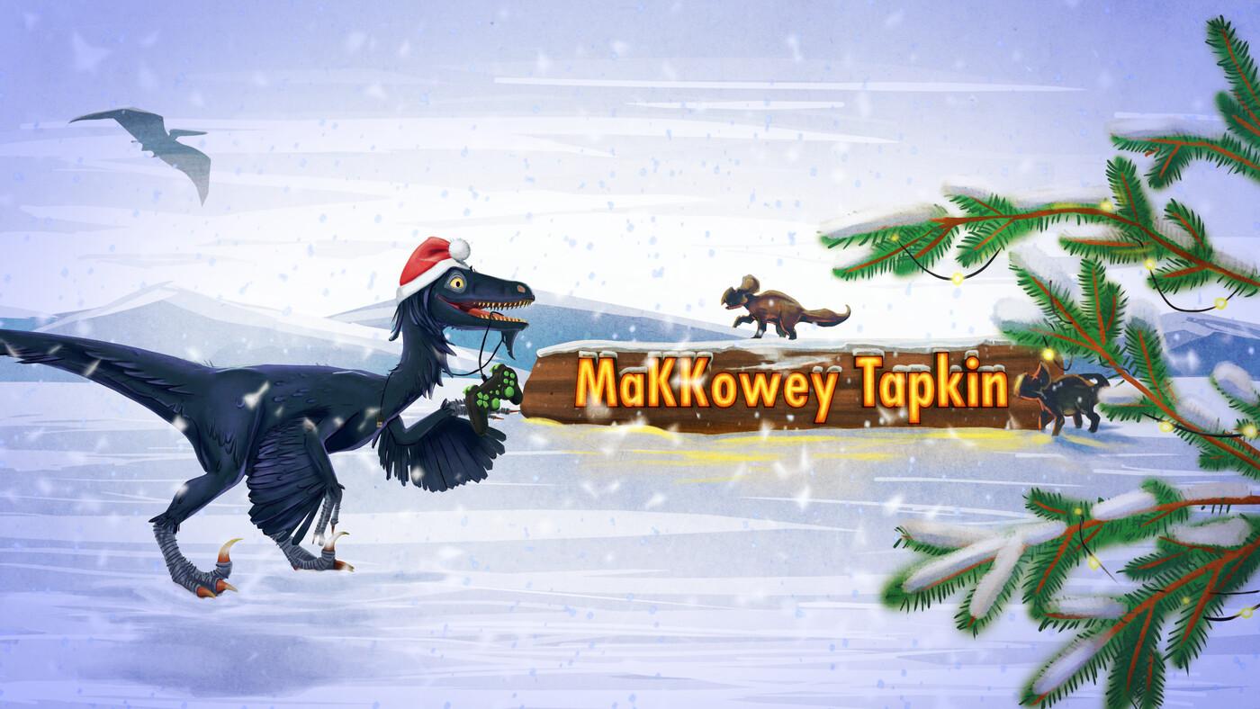 13_MaKKowey Tapkin обложка test2.1.png