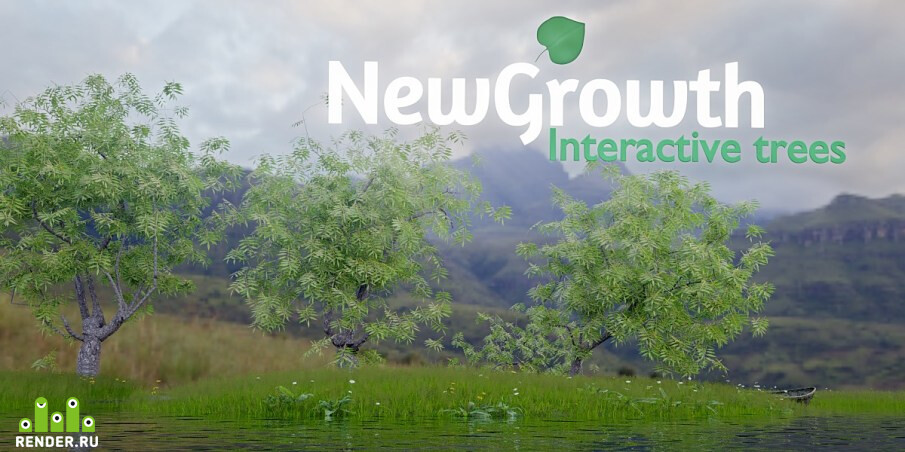 newgrowth03.jpg