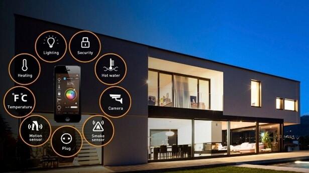 smart-house.jpg