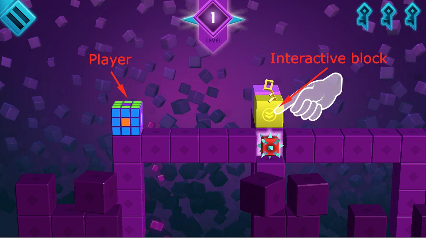 playerblock.png