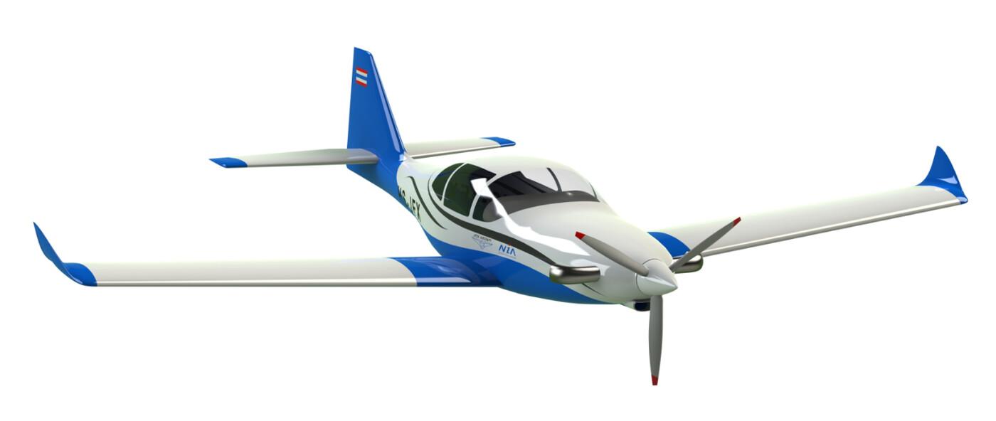aircraft_blog_image2.png