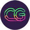 cg_news.png