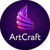 art_craft.png