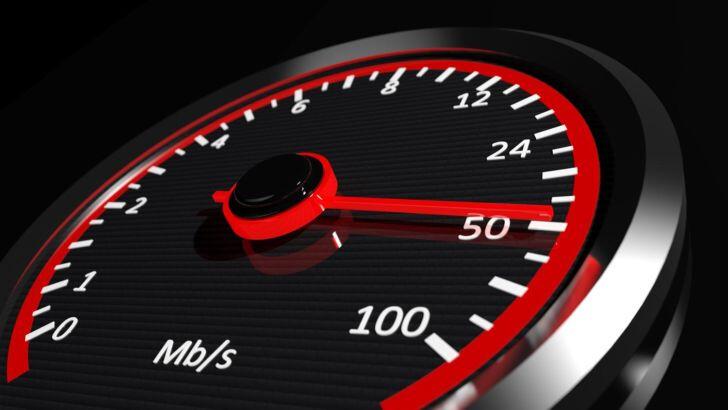 Internet-Speed-Tests-Header-728x410.jpg