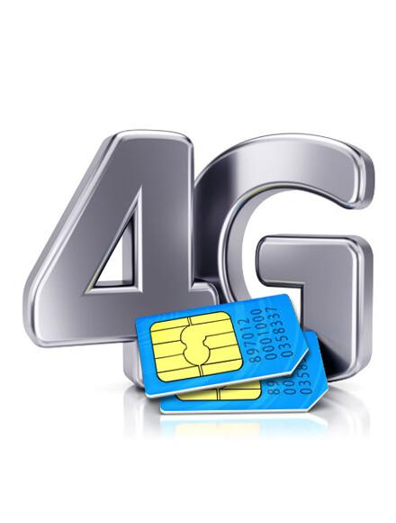 router-s-sim-kartoj-4g-3.png
