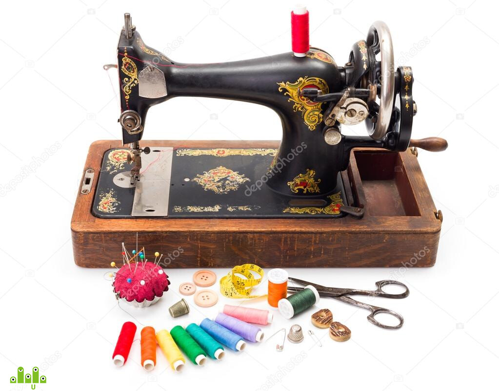 depositphotos_67640063-stock-photo-old-sewing-machine-and-accessories.jpg