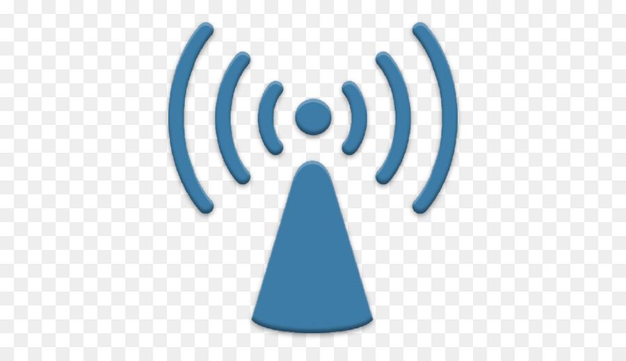 kisspng-clip-art-wireless-access-points-openclipart-intern-wilaunch-google-play-%D0%B4%D2%AF%D0%BA%D0%B5%D0%BD%D1%96%D0%BD%D0%B4%D0%B5%D0%B3%D1%96-%D2%9B%D0%BE-5b64ebd885c705.756187381533340632548.jpg