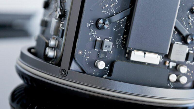 Mac-Pro-inside.jpg